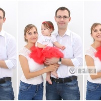 csaladi_fotozas