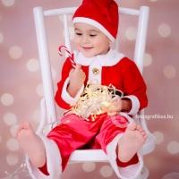 karacsonyi_fotozas_0141-2