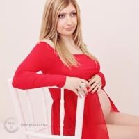 kismamafotozas_9464