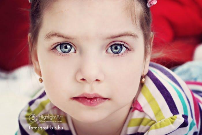 gyermekfotozas_9675