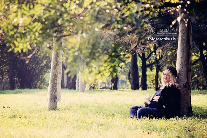 kismama_fotózás_0101