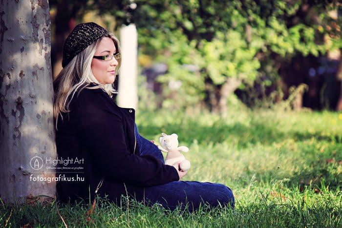 kismama_fotózás_0102