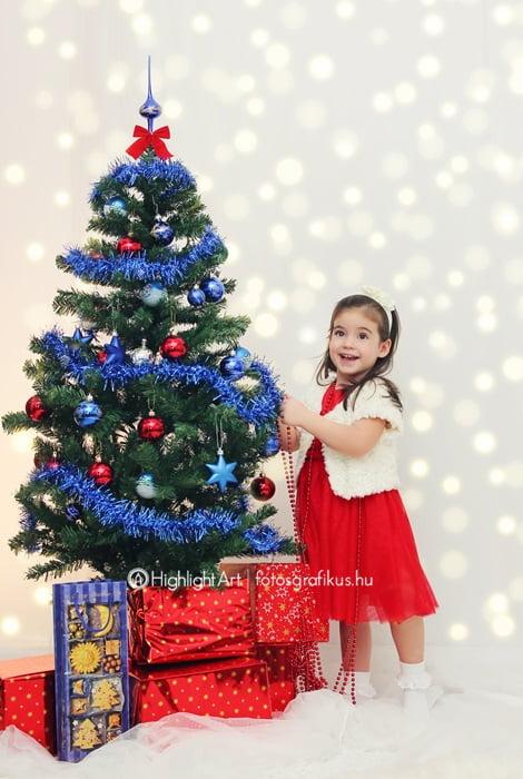 karacsonyi_fotozas_0622