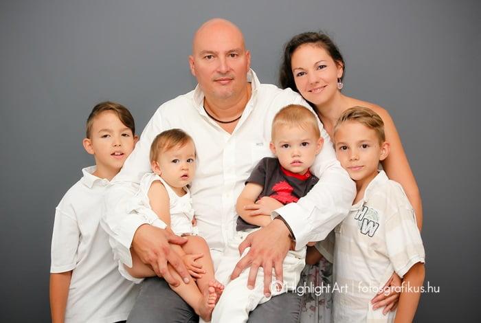 családi_fotózás_2008