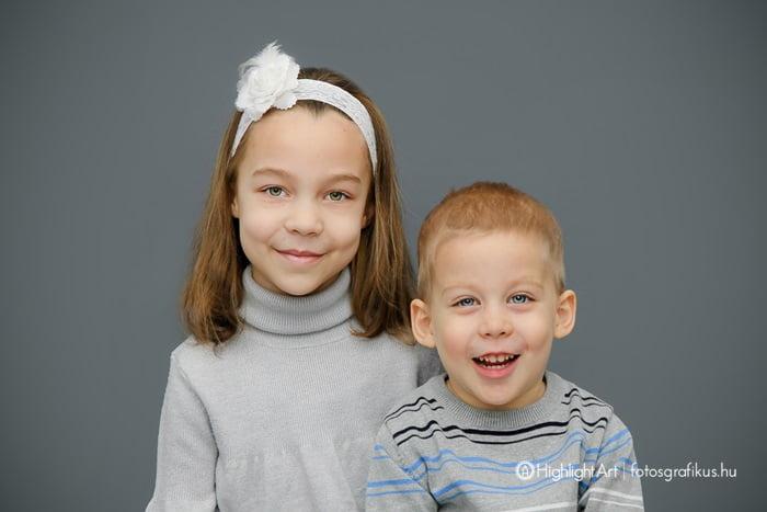 gyermek_fotozas_4678