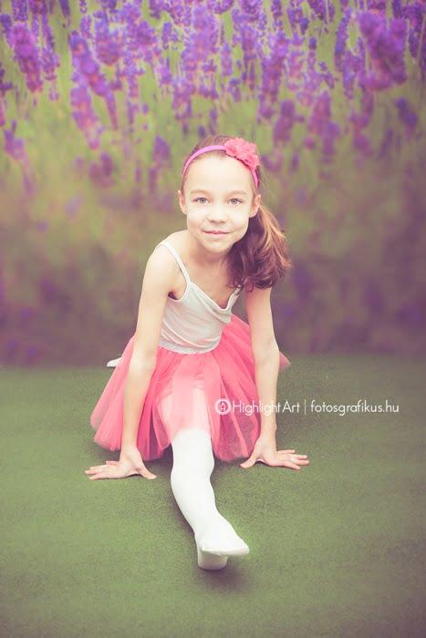 gyermek_fotozas_4679